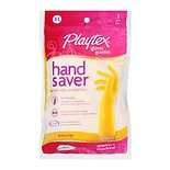 Playtex Handsaver Gloves FlexStrong Formula X-Large