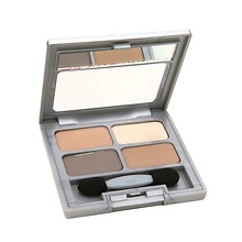 Physicians Formula Matte Collection Quad Eye Shadow Canyon Classics