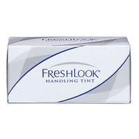 FreshLook Handling Tint (VT) Contact Lens