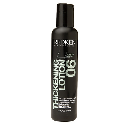 Redken 06 Thickening Lotion