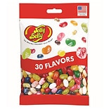 Jelly Belly Assorted Gourmet Jelly Beans 30 Flavors