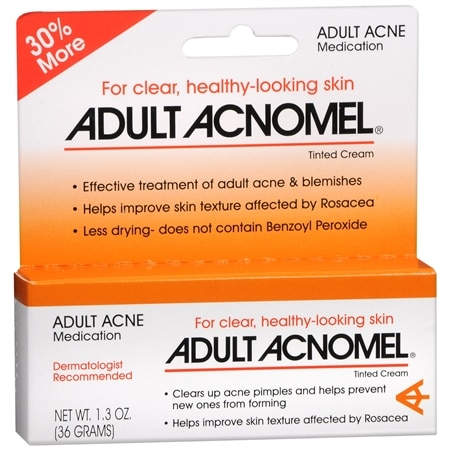 Acne acne.ozmarketing.info adult