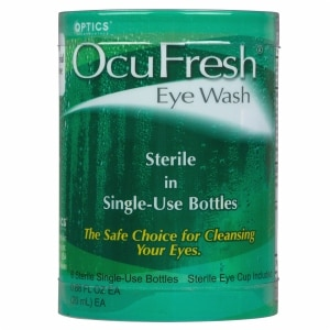 OcuFresh Eye Wash
