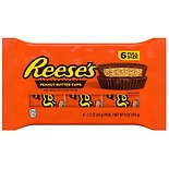 Reese's Peanut Butter Cups, 2 Packs