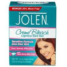 Hair Bleach | Walgreens