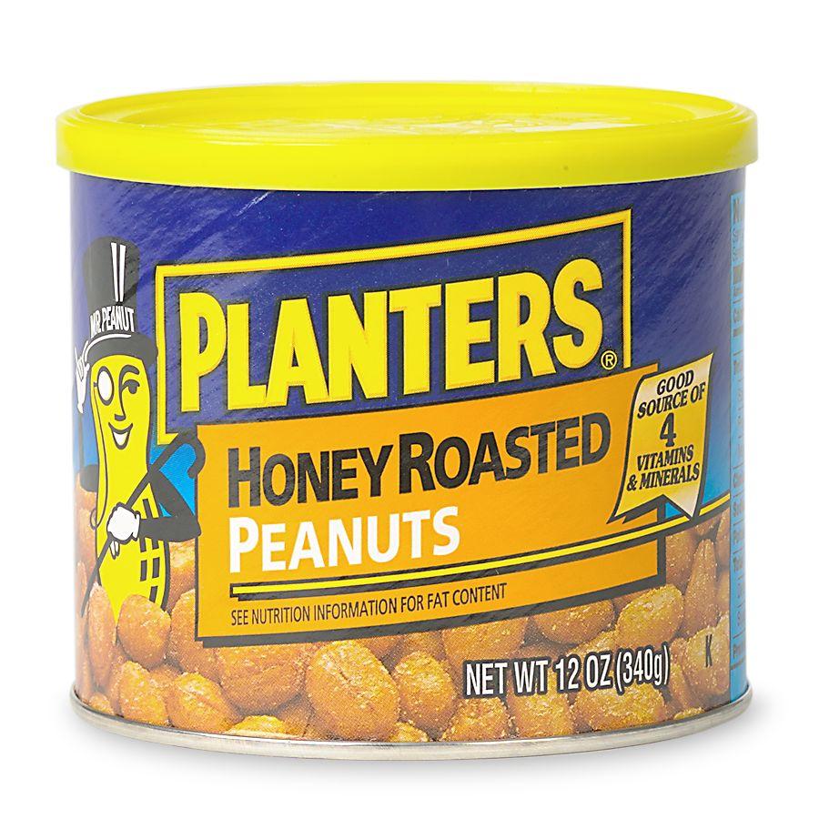 Planters Honey Roasted Peanuts   Walgreens on planters almonds nutrition, planters nuts nutrition, planters honey nut snack, planters cocktail peanuts nutrition, planters sunflower seeds nutrition, planters dry roasted pecans, planters roasted cashews, planters peanuts nutrition label, planters peanuts are healthy, planters dry roasted peanuts, planters unsalted peanuts nutrition, planters salted peanuts nutrition, planters peanuts slogan, planters honey roasted nuts, planters trail mix nutrition, planters cashews nutrition information, planters lightly salted peanuts,
