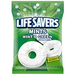 LifeSavers Mints Wint O Green Wint O Green