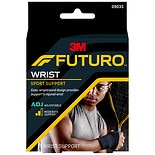 FUTURO Sport Wrist Support, Adjustable