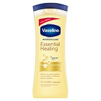 Deals List: 2 Vaseline Essential Healing Body Lotion Essential Healing 10oz