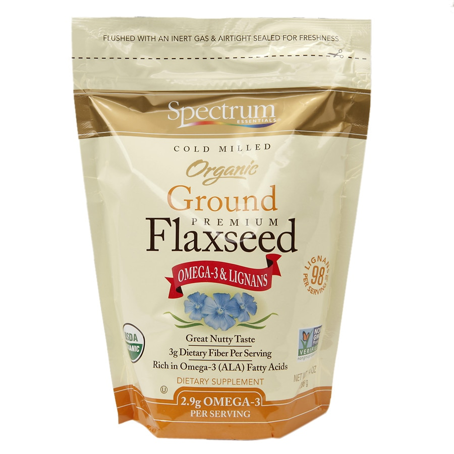 Where to buy flaxseed at the pharmacy Flaxseed: the benefits and harm 41