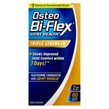 Osteo Bi-Flex Triple Strength Joint Health