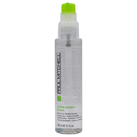 Paul Mitchell Super Skinny Serum | Walgreens