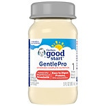 Gerber Good Start Gentle Infant Formula, Ready to Feed, Birth+