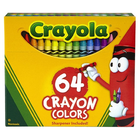 crayola crayons crayola crayons - Crayola Crayons Pictures
