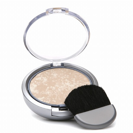 Physicians Formula Mineral Wear Powder Compact - 0.3 oz.