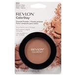 Revlon ColorStay Pressed Powder Medium/ Deep