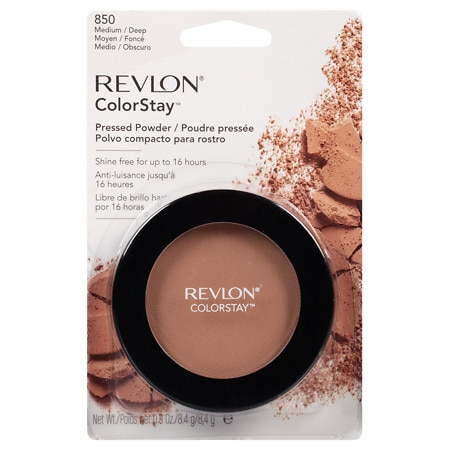 Revlon ColorStay Pressed Powder - 0.3 oz.