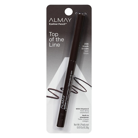 Image of Almay Eye Liner - 0.01 oz.