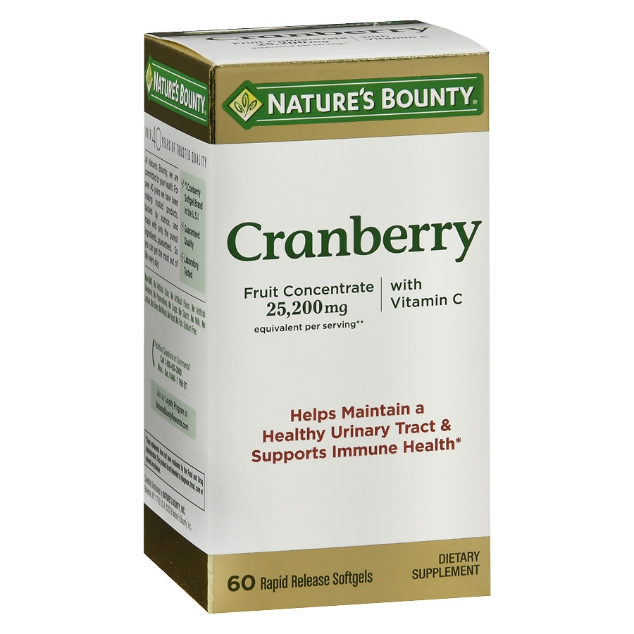image about Nature's Bounty Coupon Printable identified as Walgreens discount codes natures bounty / Qfc wine bargains
