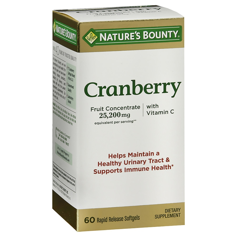 picture about Nature's Bounty Coupon Printable titled Walgreens discount coupons natures bounty / Qfc wine bargains