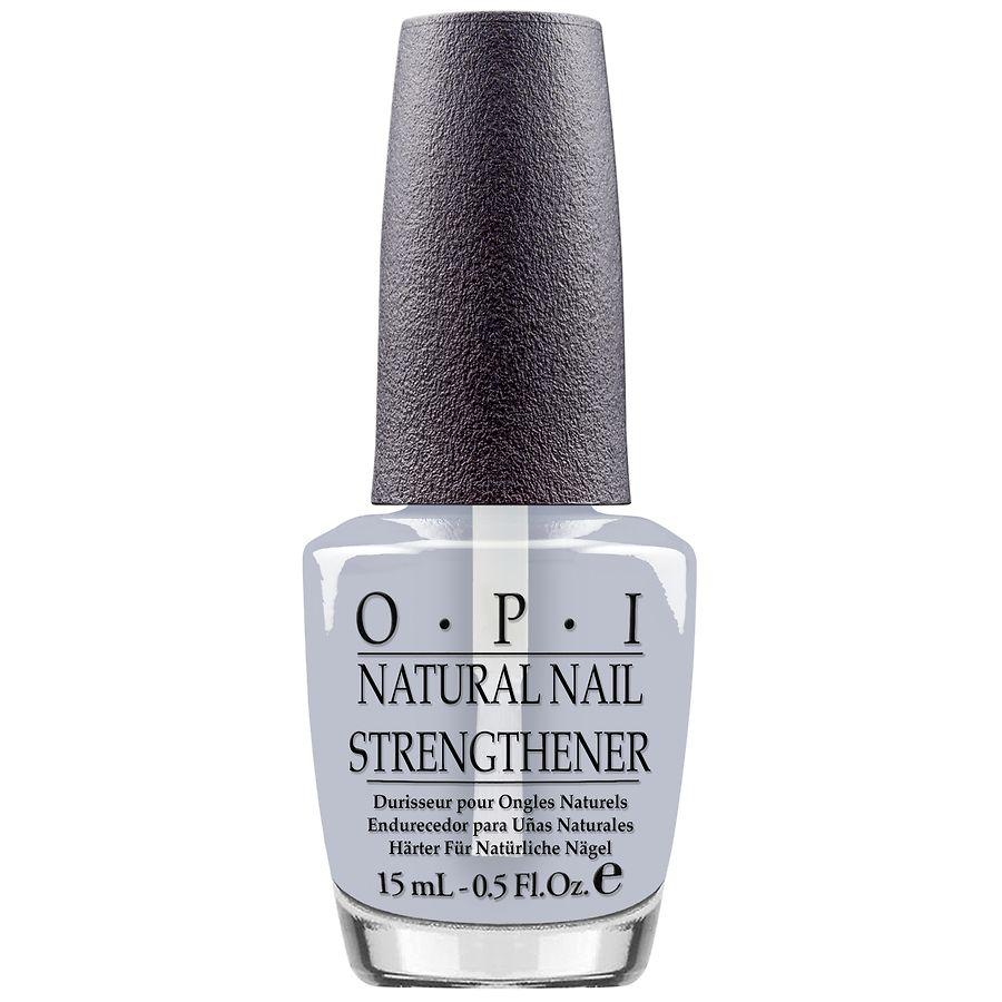 Dorable The Best Natural Nail Strengthener Model - Nail Polish Ideas ...