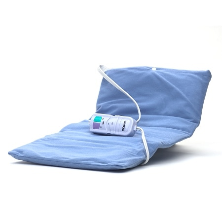 Conair Moist King-Size Heating Pad with Automatic Off - 1 ea