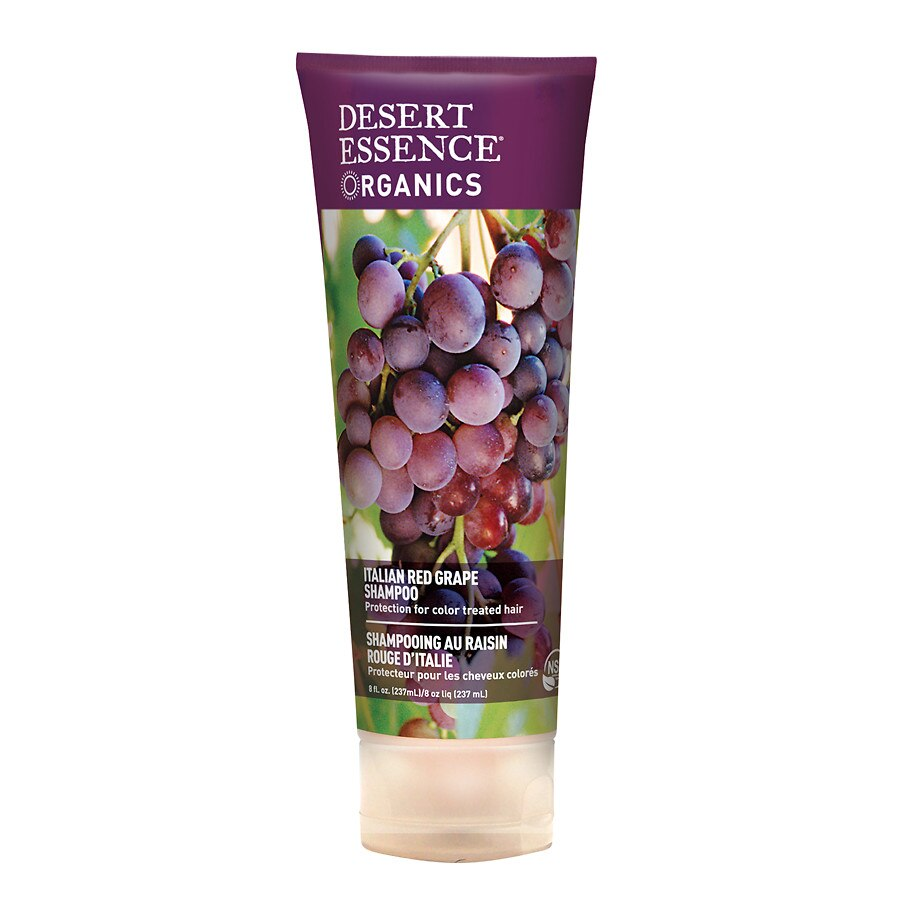 Sep 06, · Desert Essence (also called Desert Essence Organics) This is definitely my favorite. As usual, you have many options depending on your hair type and desired goal (more volume, more shine, basic clean, etc.).Reviews: 2.