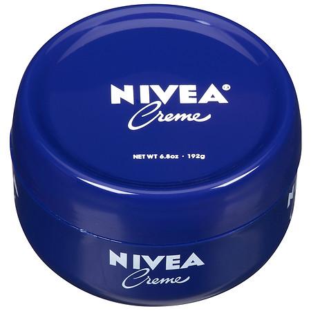 Nivea Skin Creme - 6.8 oz.