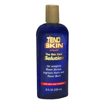 Tend Skin Liquid, For Men and Women