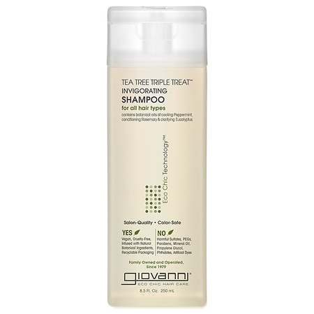 Alberto Vo5 Extra Body Volumizing Shampoo - 12.5 Fl Oz