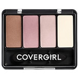 CoverGirl Eye Enhancers 4-Kit Eye Shadow Pure Romance 235