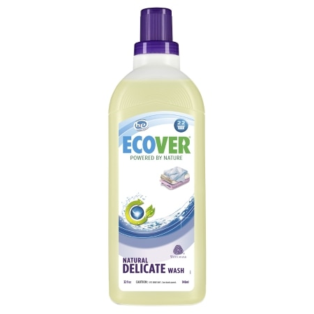 Ecover Delicate Wash