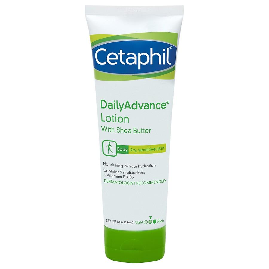 cetaphil protect hand cream