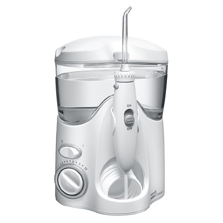 WaterPik Ultra Water Flosser, Model WP 100