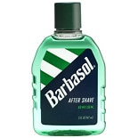 Barbasol Brisk After Shave
