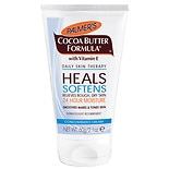 Palmer's Cocoa Butter Formula Concentrated Skin Cream