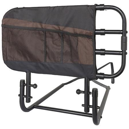 bed rails | walgreens