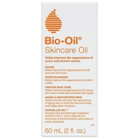 Bio-Oil Skincare Oil - 2 fl oz