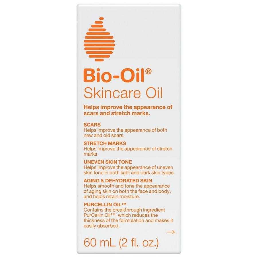 Bio-Oil Skincare Oil | Walgreens