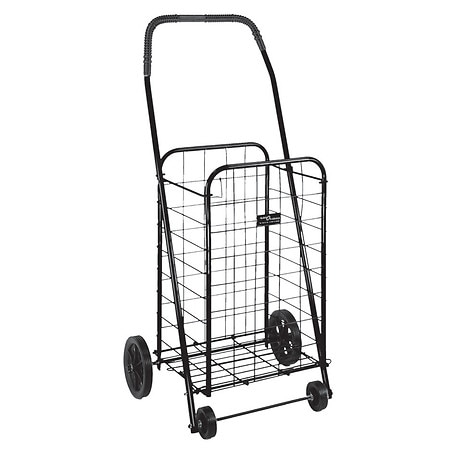 Duro-Med Home Shopping Cart