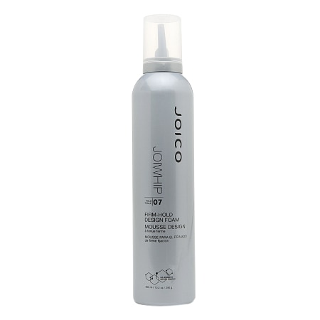 Joico Joiwhip Firm-Hold Design Foam