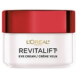 L'Oreal Paris Revitalift Anti-Wrinkle + Firming Eye Cream Treatment