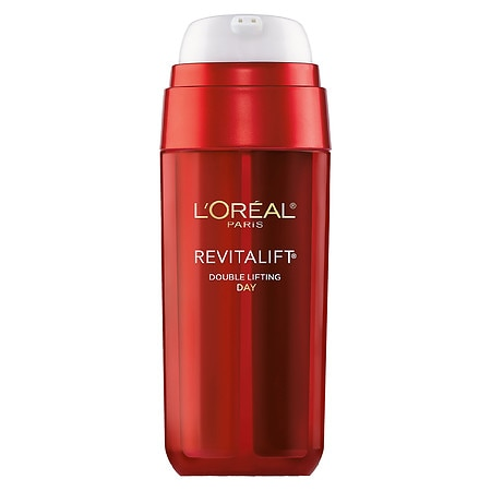 L'Oreal Paris Revitalift Skin Expertise Double Lifting Day Treatment