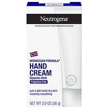 Hand Creams | Walgreens