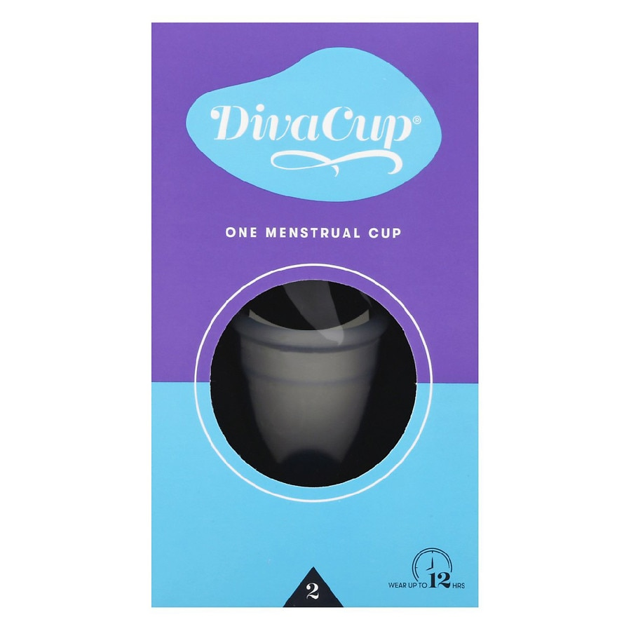 diva cup leaking - 900×900