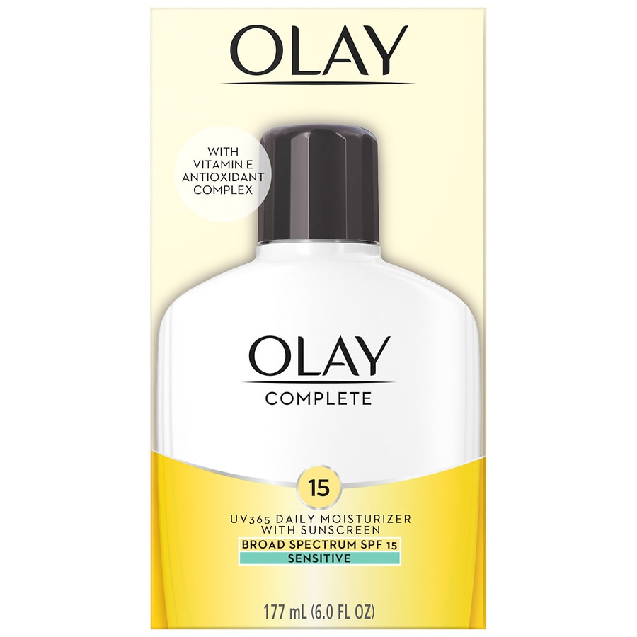 Shopping Tips for Olay: 1. Stock up on Olay bar soap products when Proctor and Gamble releases a $2 off 1 coupon. If you're a fan of Olay facial products, keep your eyes peeled for a $3 off coupon.