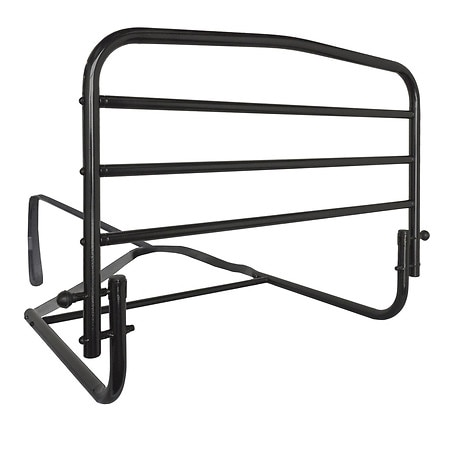 Stander 30 Inch Safety Bed Rail