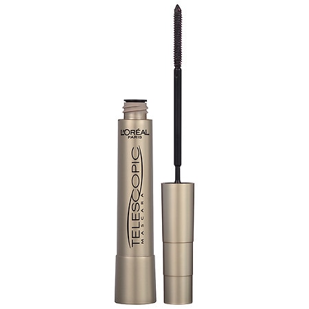L'Oreal Paris Telescopic Intense Looking Lengthening Mascara