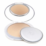CoverGirl Trublend Minerals Pressed Powder Translucent Light 2