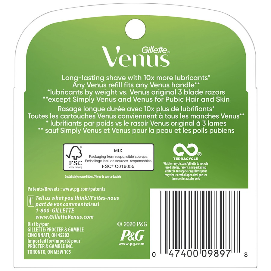 graphic regarding Gillette Coupons Printable identify Gillette venus breeze printable coupon codes : American woman